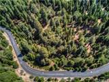 199 Cedar Ridge Drive - Photo 4