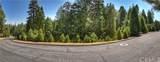 199 Cedar Ridge Drive - Photo 31