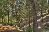 199 Cedar Ridge Drive - Photo 6
