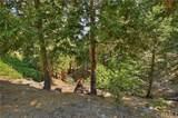 199 Cedar Ridge Drive - Photo 7