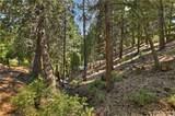 199 Cedar Ridge Drive - Photo 8