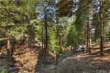 199 Cedar Ridge Drive - Photo 10