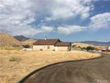 8524 Sugar Pine Court - Photo 1