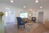 8920 Bright Avenue - Photo 3