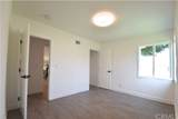 8920 Bright Avenue - Photo 10