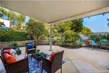 17110 Vista Moraga - Photo 21