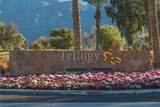 61760 Tulare Lane - Photo 47