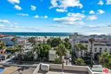 1755 Ocean Avenue - Photo 34