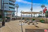 1755 Ocean Avenue - Photo 51