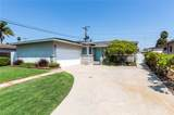 10902 Tropico Avenue - Photo 1