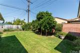 10902 Tropico Avenue - Photo 18