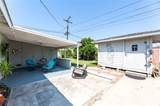 10902 Tropico Avenue - Photo 20