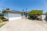 10902 Tropico Avenue - Photo 4