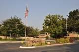 245 Oakleaf Drive - Photo 16