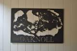 245 Oakleaf Drive - Photo 17