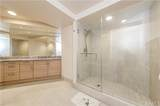 13650 Marina Pointe Drive - Photo 15