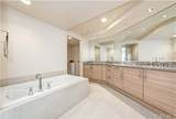13650 Marina Pointe Drive - Photo 16