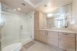 13650 Marina Pointe Drive - Photo 19