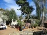 9540 Eucalyptus Street - Photo 14