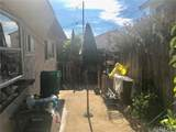 9540 Eucalyptus Street - Photo 15