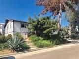 9540 Eucalyptus Street - Photo 19