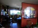 9540 Eucalyptus Street - Photo 41
