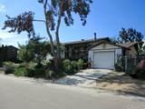 9540 Eucalyptus Street - Photo 44