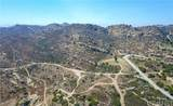 25012 Woolsey Canyon Road - Photo 11