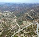 25012 Woolsey Canyon Road - Photo 15