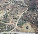 25012 Woolsey Canyon Road - Photo 18
