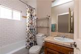 12252 Otsego Street - Photo 15