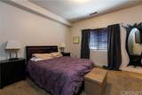 12252 Otsego Street - Photo 24