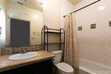 12252 Otsego Street - Photo 25