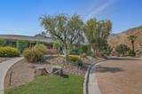 152 Perlita Circle - Photo 13