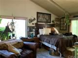 420 Tanglewood Drive - Photo 10