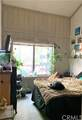 420 Tanglewood Drive - Photo 14