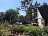 420 Tanglewood Drive - Photo 21