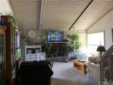 420 Tanglewood Drive - Photo 4