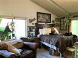 420 Tanglewood Drive - Photo 9