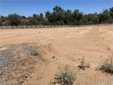 18498 Cactus Avenue - Photo 1
