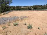 18498 Cactus Avenue - Photo 4