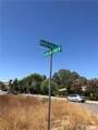 18498 Cactus Avenue - Photo 7