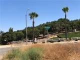 18498 Cactus Avenue - Photo 9