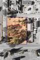 21098 Park Avenue - Photo 1