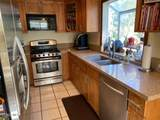 360 Algonquin Drive - Photo 7