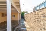 11003 Ferina Street - Photo 21