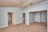 13270 High Desert Road - Photo 32
