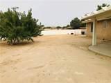 15472 Tacony Rd - Photo 32