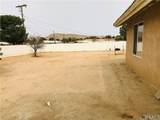 15472 Tacony Rd - Photo 34