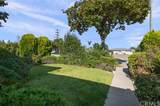 2353 Palo Verde Avenue - Photo 2